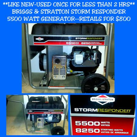 Best New And Used Construction Amp Tools Near Hattiesburg Ms