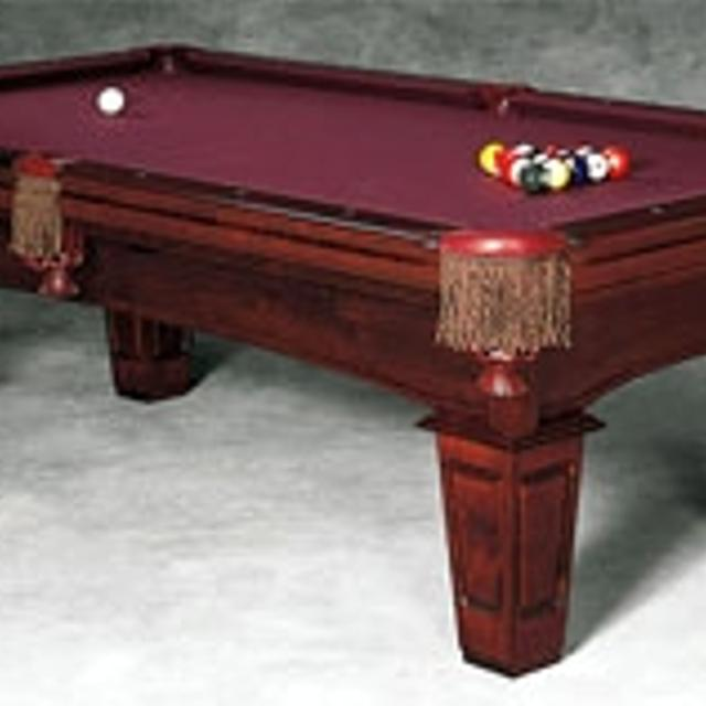 Best Brand New Pool Tables Ping Pong Tables Foosball Tables Air - Brand new pool table