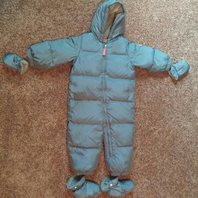 Shop for winter snowsuit 18 months online at Target. Free shipping on purchases over $35 and save 5% every day with your Target REDcard.