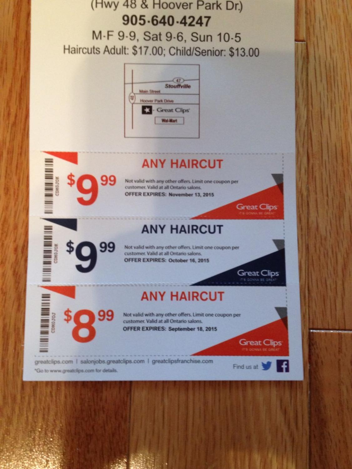 7 99 haircut great clips greatclips 5 99 haircut haircuts models ideas 4386 | bba670e5ced3be9f25f6a320cbdc5dff