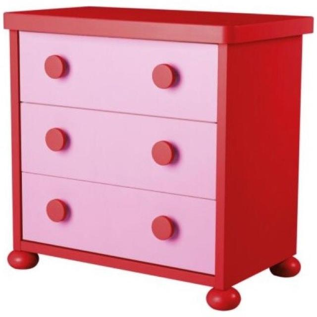 find more kids ikea mammut dresser for sale at up to 90 off calgary ab. Black Bedroom Furniture Sets. Home Design Ideas