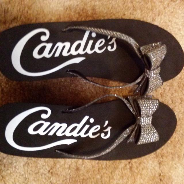 69841e70202d8 Find more Candies Shoes. for sale at up to 90% off