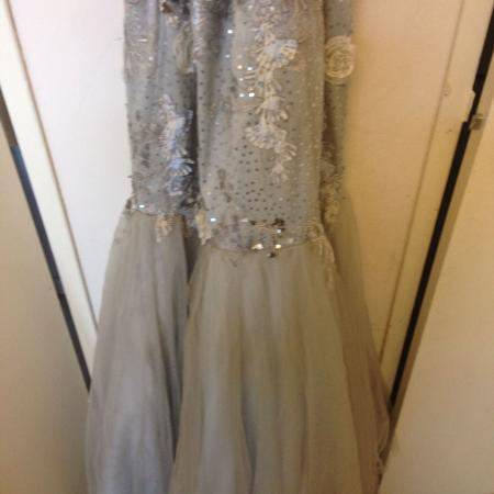 J adore dress, used for sale  Canada
