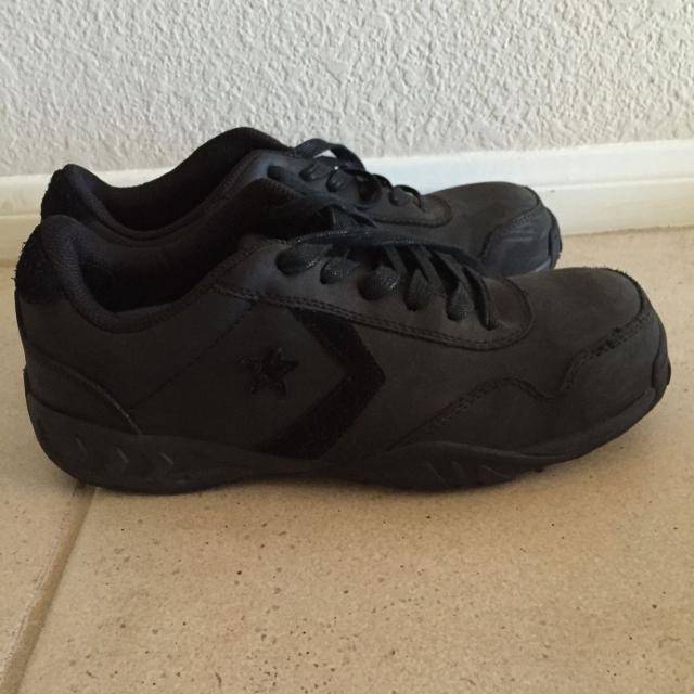 d2f824b2acd0 Best Converse Steel Toe Work Shoes for sale in Ramona