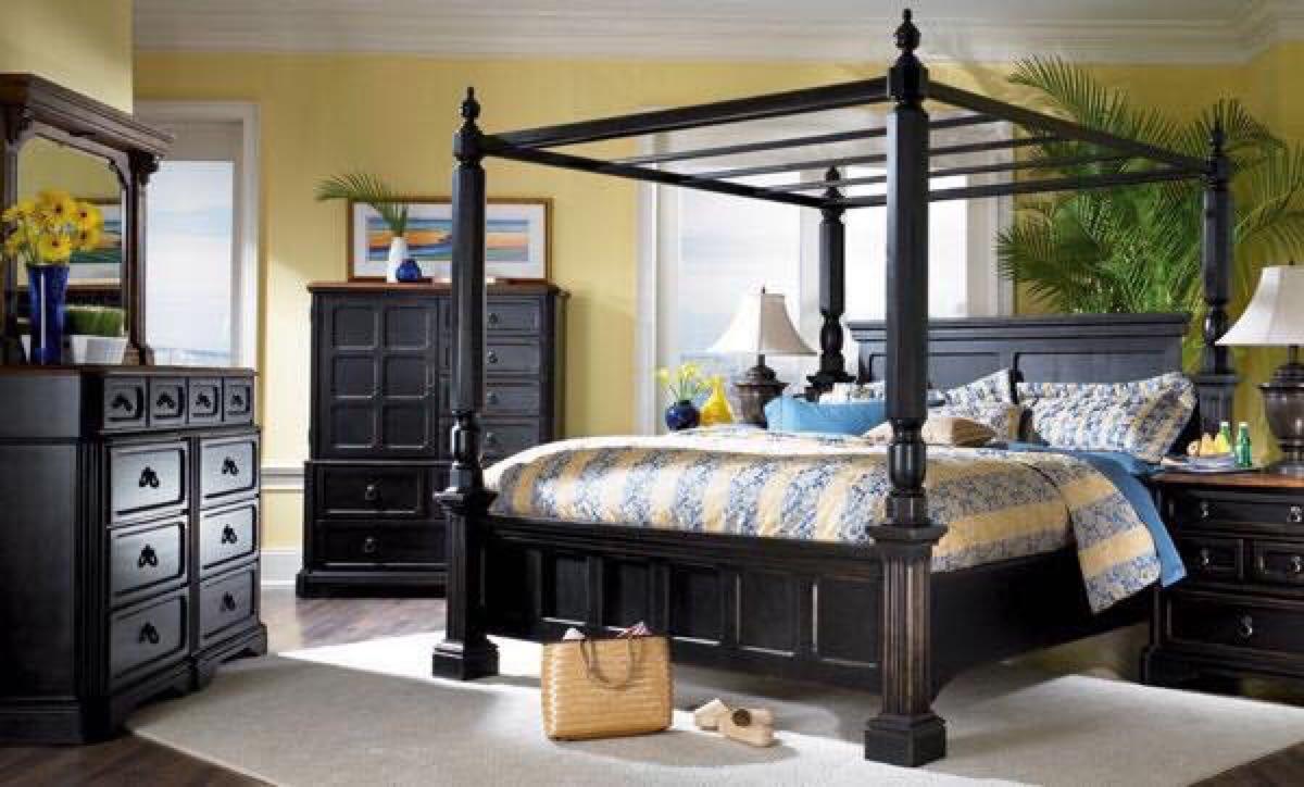 Ashley Furniture Rowley Creek Bedroom Collection Bedroom Design Ideas