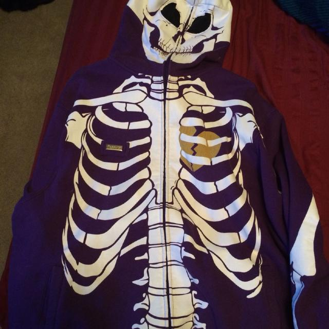 Find More Authentic Lrg Dead Serious Hoodie For Sale At Up To 90 Off
