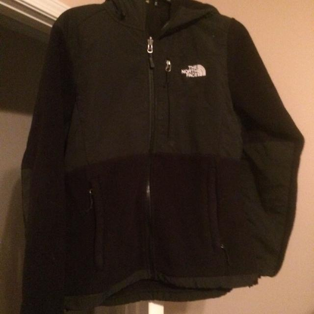 30a1f32ea Ned north face jacket