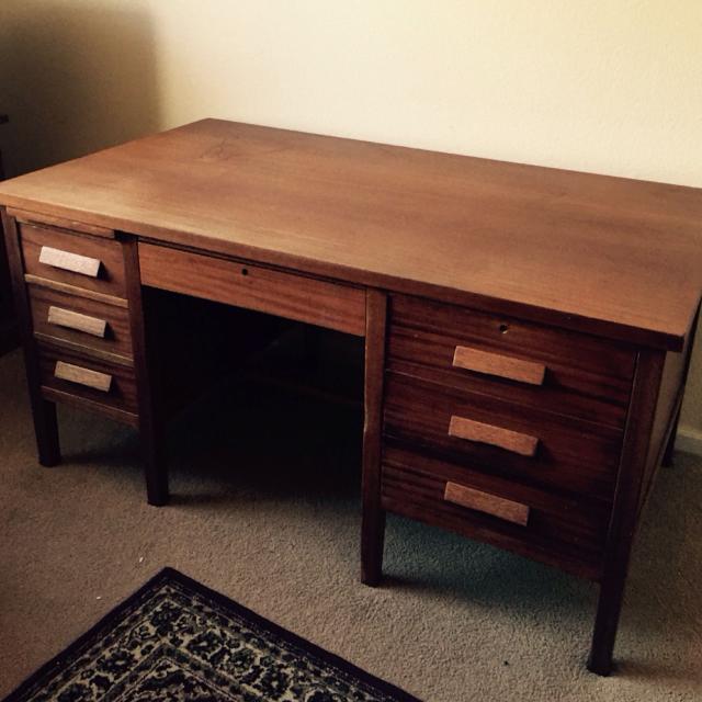 Antique Railroad oak desk - Find More Antique Railroad Oak Desk For Sale At Up To 90% Off