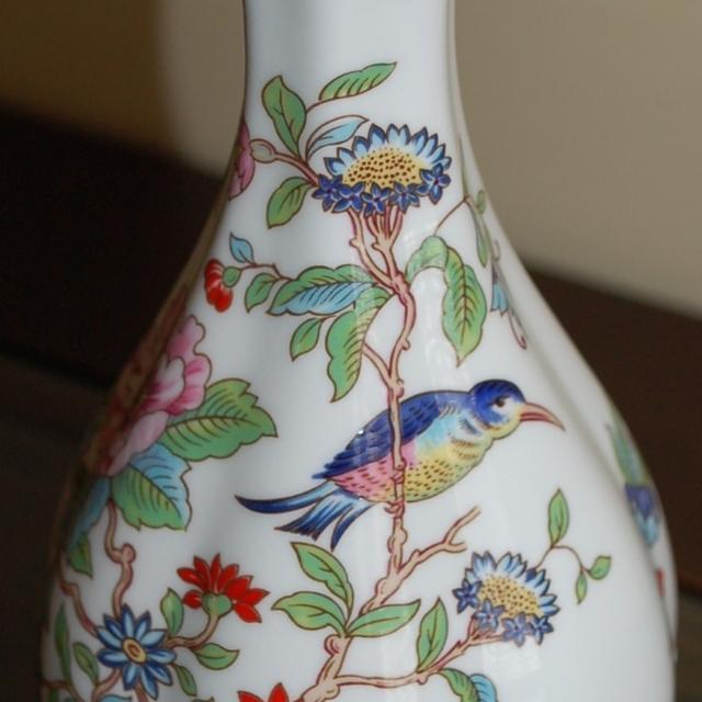 Find More Aynsley Pembroke Pattern Fine English Bone China Bud
