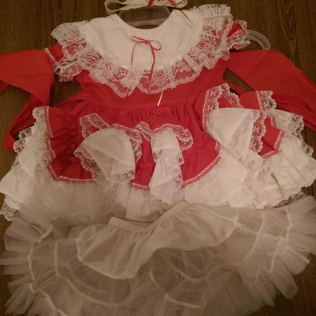 Find more Original Southern Belle Children\'s Dress From Pigeon Forge ...
