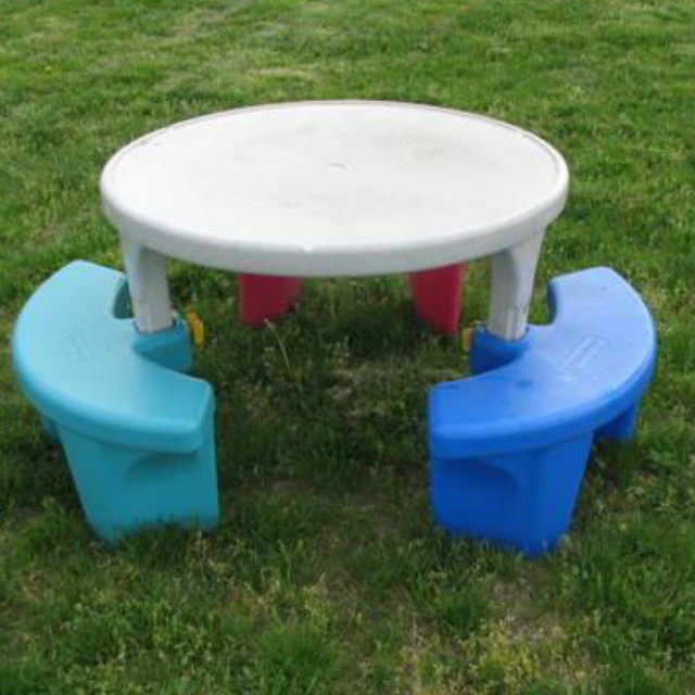 Fisher price picnic table with umbrella gallery table decoration ideas watchthetrailerfo fisher price kids picnic table gallery table decoration ideas fisher price picnic tables gallery table decoration watchthetrailerfo
