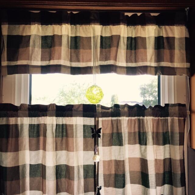 Find More Brand New Kitchen Curtains From Sears Very Nice And Good Quality Just Not Quite The Color I Was Looking For Asking What Paid Sale At Up To 90