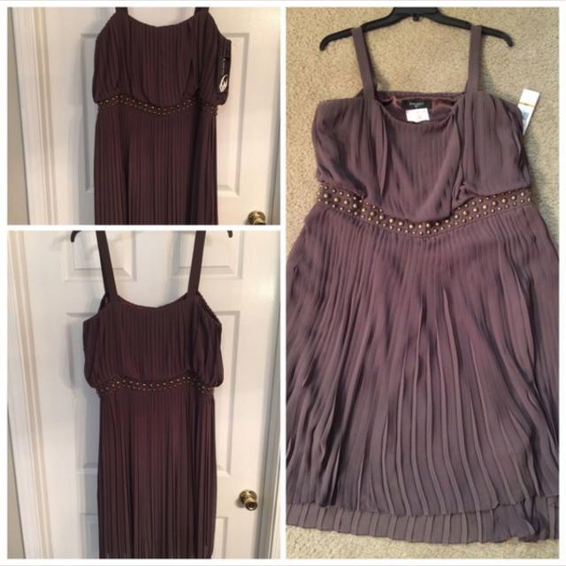 a673515701b Best Nine West Dress for sale in Atlanta