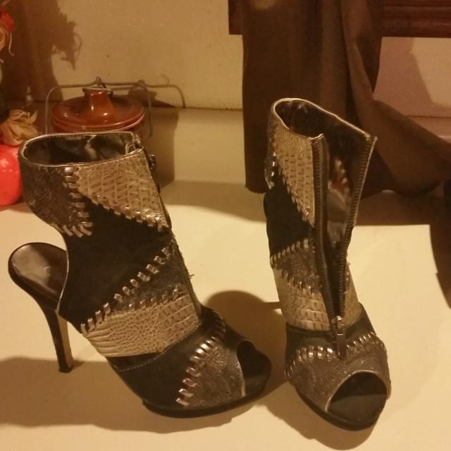 aac2478db23 Best Wild Rose Shoes for sale in Erie