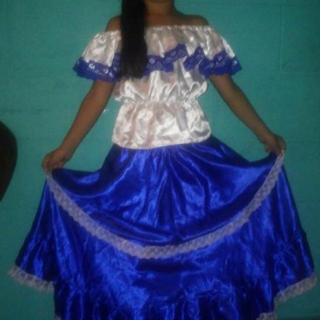 790021d7e9d Best El Salvador Dress for sale in Ashburn
