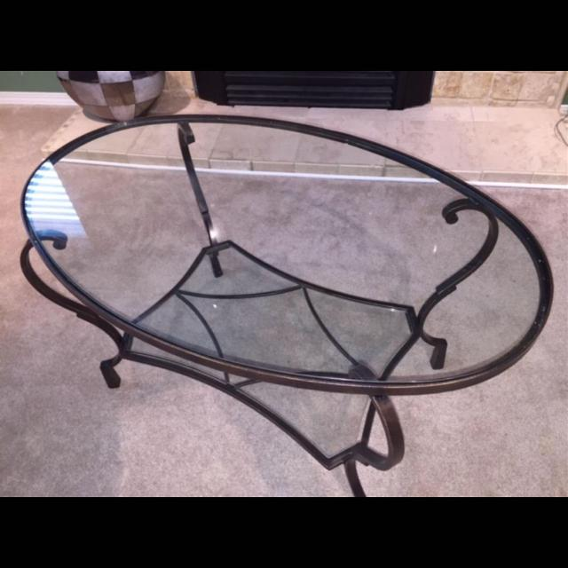 Find More Pier Chasca Coffee Table For Sale At Up To Off - Chasca coffee table