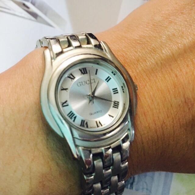 23e8cb2e3 Find more Fake Gucci Watch for sale at up to 90% off