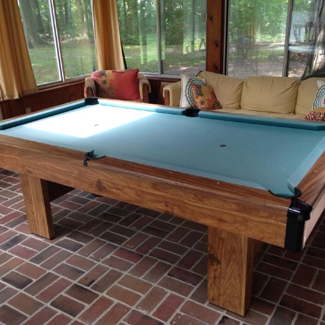Find More Brunswick Bristol Ii Pool Table Piece Slate Top - Brunswick bristol ii pool table