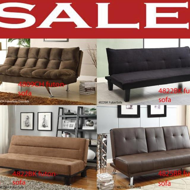 Divan Furniture Full Line Of Couches