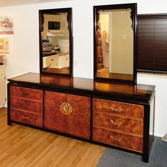 Find more century chin hua furniture asian motif 9 for South asian furniture