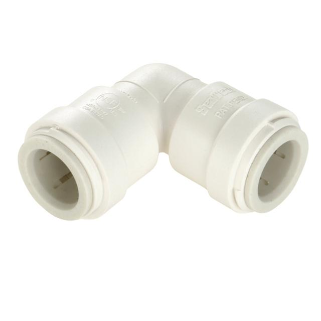 Find More Watts Quick Connect Plumbing Fittings For Sale At Up To 90