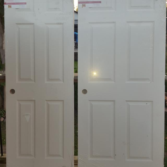 Find More Interior Doors 34x80 Available For Sale At Up To 90 Off
