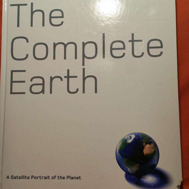 Find More Large Coffee Table Book Giant Earth Book For Sale At Up