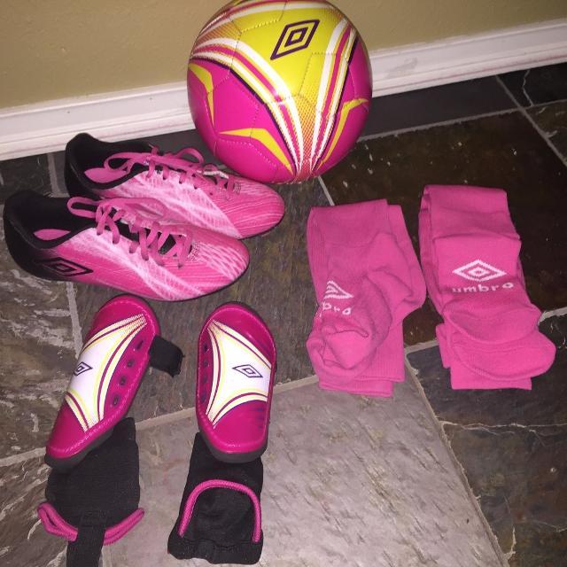 Best Umbro Girls Soccer Stuff (shoes 7f81a28f1a4b