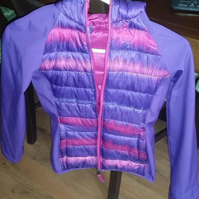56a13f950 Find more Kids Xmtn Costco Light Spring Jacket for sale at up to 90% off