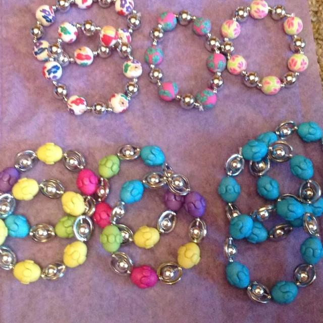 New Paparazzi Kids Bracelets Lot Or Separately Ate 3 00 Each