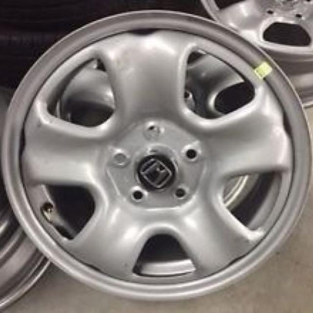 Find More Honda Crv Rims With Hub Cap 60inch 60x6060 Bolt Pattern Beauteous Honda Cr V Bolt Pattern