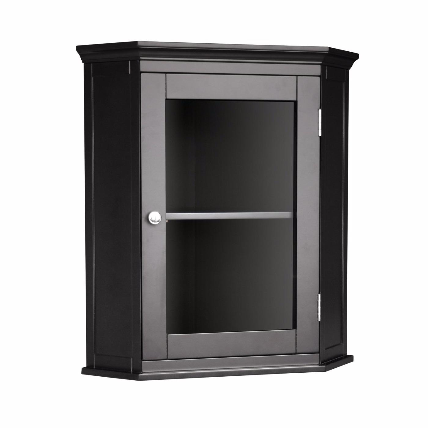 Cheap cabinet doors multiple door medicine cabinets in for Cheap kitchen wall cabinets