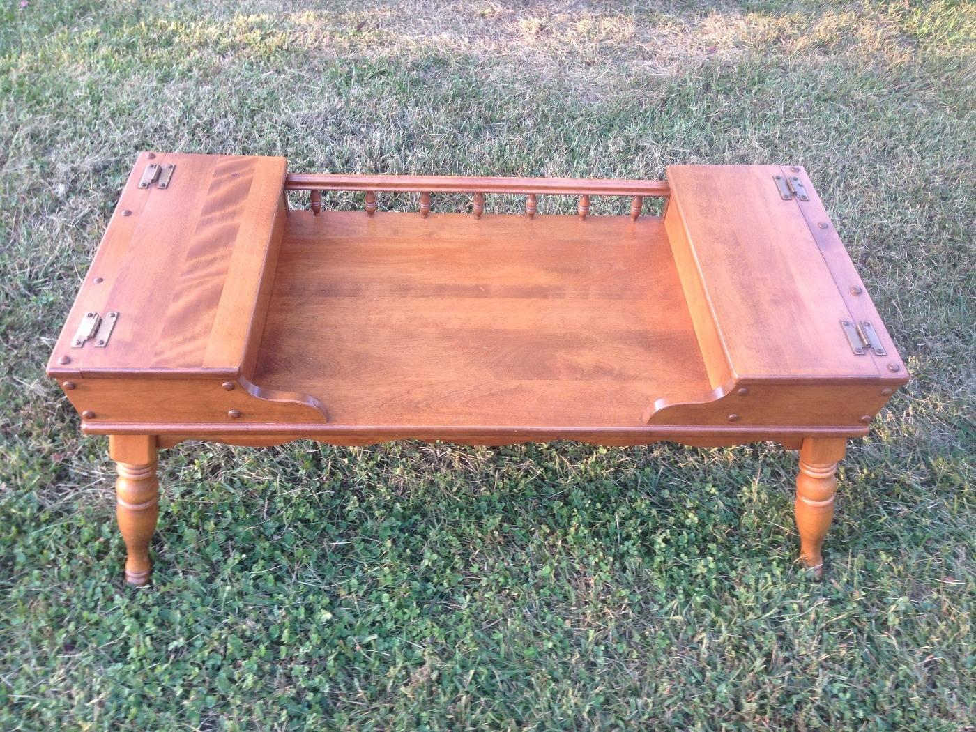 Find More Price Reduced Vintage Ethan Allen Early