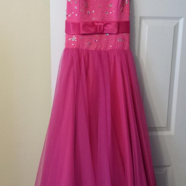 Best Prom Dresses For Sale In Mcdonough Georgia For 2019