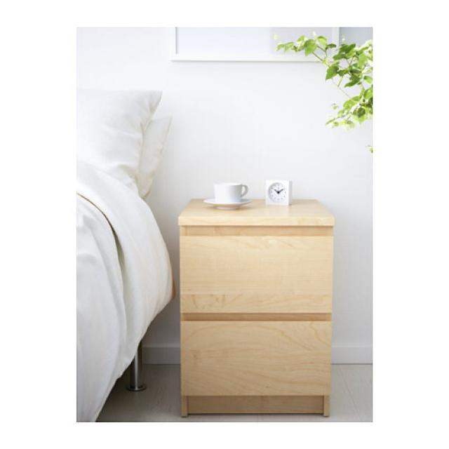 hemnes products us catalog ikea drawer white chest en