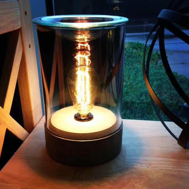 best parlor scentsy warmer for sale in mount vernon ohio for 2019