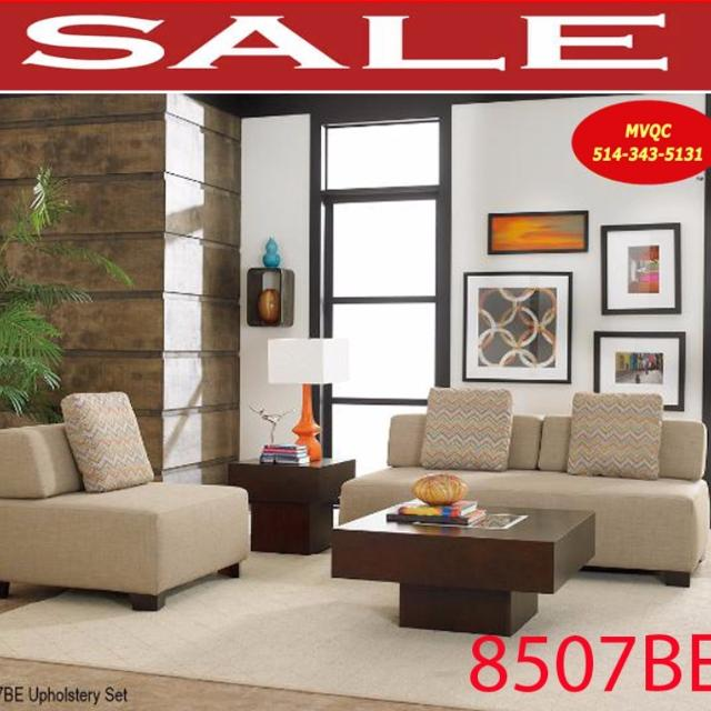 Ashley Furniture Layaway Program: Best Armless Upholstery Set, Living Room Sets For Sale In
