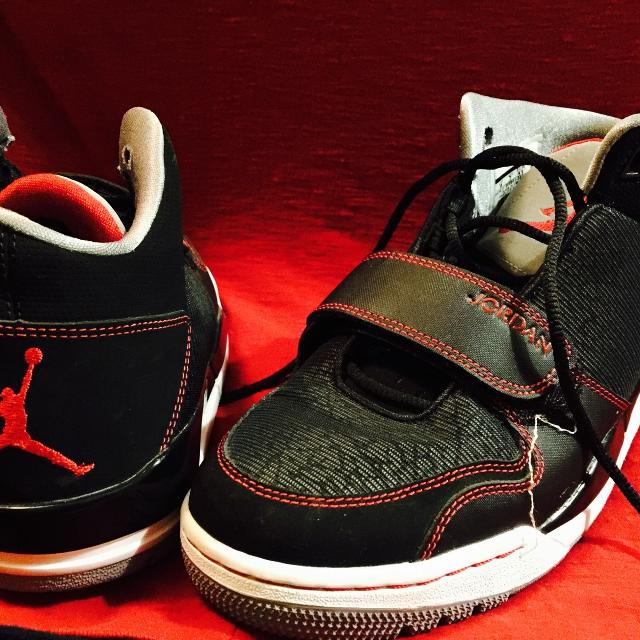 e33833bd9e53df Find more Jordan Shoes - V Iv Iii for sale at up to 90% off