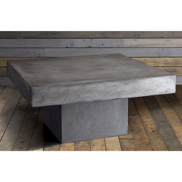 Find More Cb Element Coffee Table For Sale At Up To Off - Cb2 element coffee table