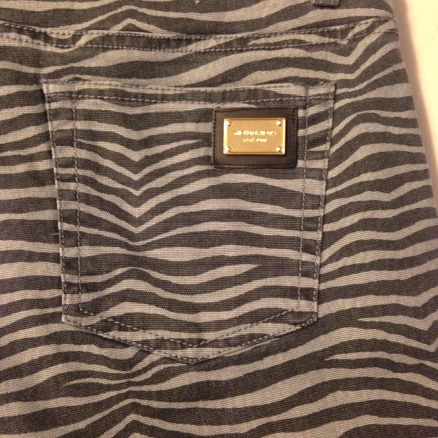 960ebe28e462 Best Michael Kors Zebra Print Jeans for sale in Moreno Valley ...