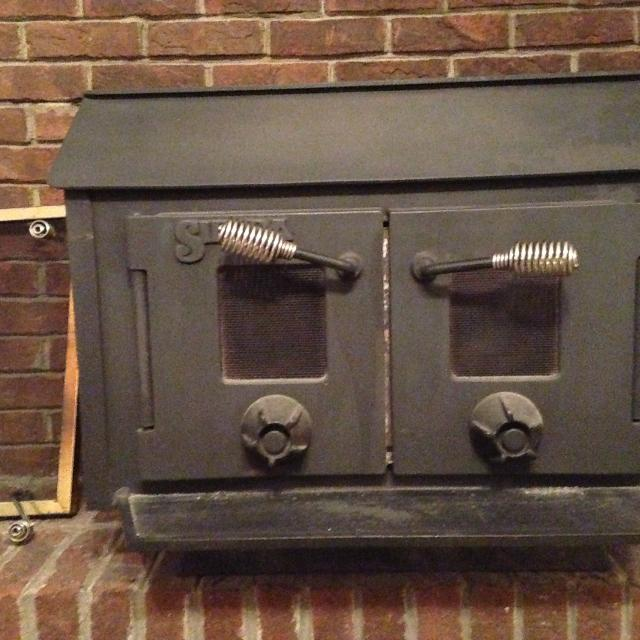 ***REDUCED***Sierra Woodstove - Find More ***reduced***sierra Woodstove For Sale At Up To 90% Off