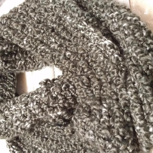 Best Crochet Scarf For Sale In Gardendale Alabama For 2019