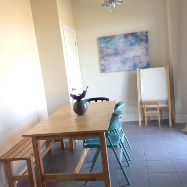 Find more ikea norden bench and kitchen table not selling chairs ikea norden bench and kitchen table not selling chairs watchthetrailerfo