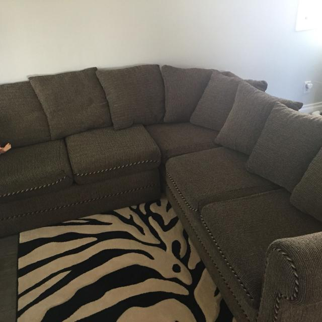 Find More Guc Sectional Sofa For Sale At Up To 90 Off