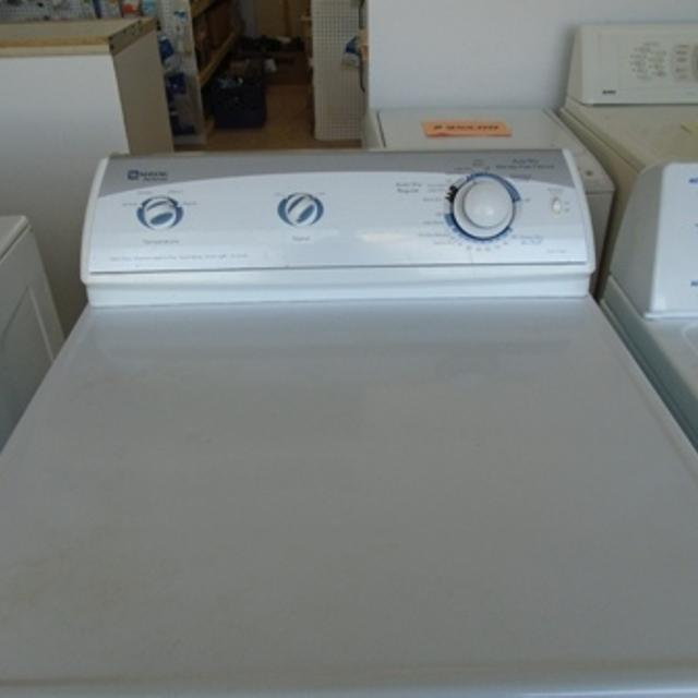Best Secheuse Maytag Performa Maytag Performa Washer For