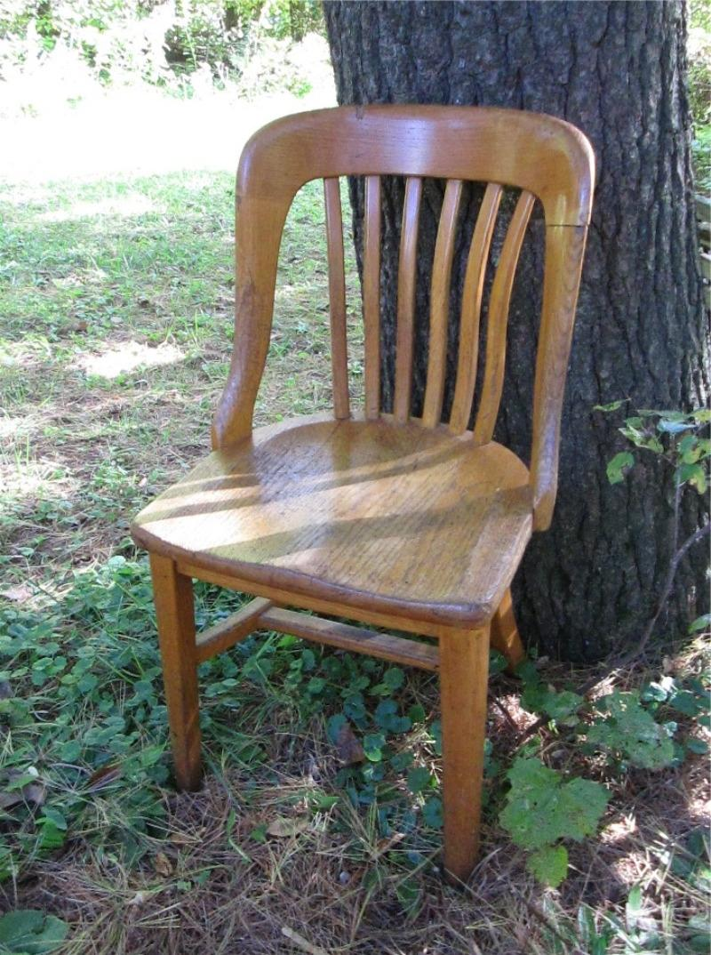Krug Furniture Kitchener Find More Krug Chair Used By Bell Telephone Operators See Pics