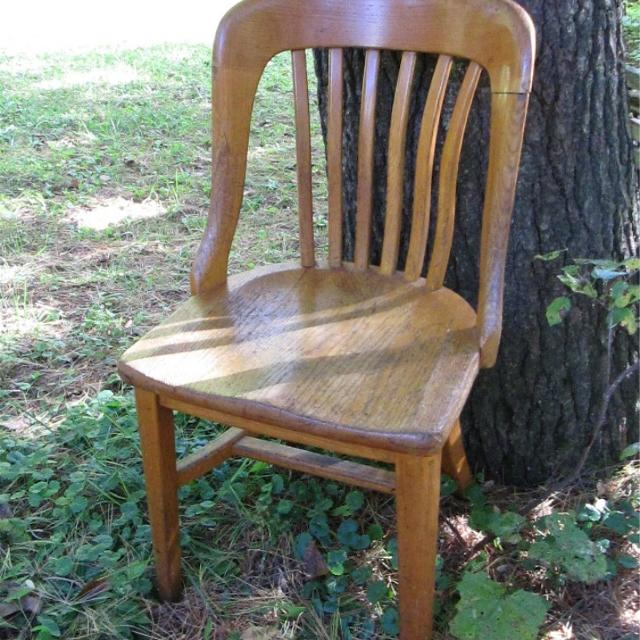 Find more Krug Chair Used By Bell Telephone Operators (see Pics) for ...