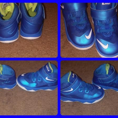 Shoe Stores In Hattiesburg Ms