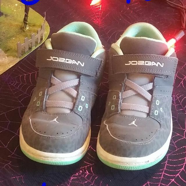 ca38a1ac8850b3 Best Boys Jordan 1 Flight Low for sale in Friendswood