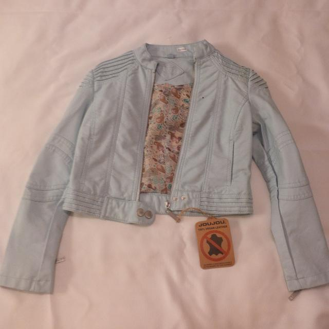 3a188dcc9 Best Never Worn - Faux Leather Jacket for sale in Mississauga, Ontario for  2019